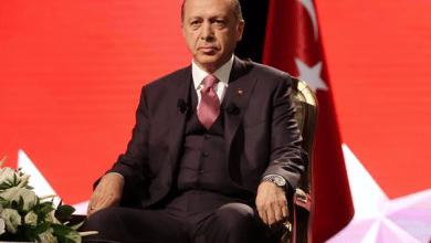 Photo of تركيا تبدأ بنشر قوات في ليبيا… وتأكيد مشاركة السراج وحفتر بمؤتمر برلين
