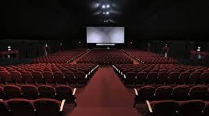 """Photo of رئيس """"AMC"""": سوق السينما السعودية لن يكون لها مثيل على الكرة الأرضية"""