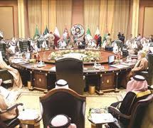 Photo of اكتمال الاستعدادات لانعقاد القمة الخليجية الـ38