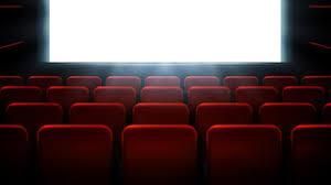 Photo of السينما تعود للسعودية بصناعة تستهدف توفير 30 ألف وظيفة