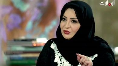Photo of عضو شورى سعودية ترد: هذه حقيقة رقصي في احتفال