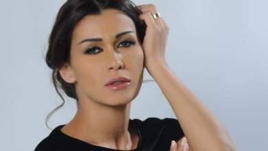 Photo of شاهدوا الهديّة الفخمة التي قدمتها نادين الراسي لإبنها بمناسبة عيد الميلاد