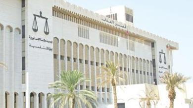 Photo of تجديد حبس المواطن المتهم بالاعتداء على المصري وحيد