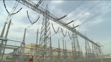 Photo of قائمة الأسعار الجديدة للكهرباء في السعودية