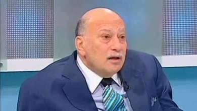 Photo of وفاة الملياردير المصري ثروت باسيلي