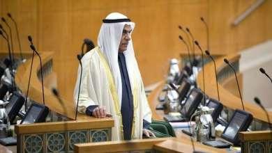 Photo of بعد ساعات من تشكيلها.. تهديدات باستجواب الحكومة الكويتية