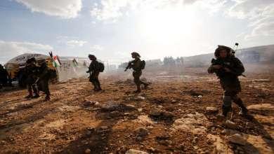 Photo of خطة إسرائيلية استيطانية جديدة في غور الأردن