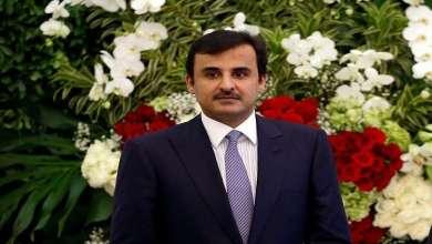 Photo of أمير قطر يبدأ جولة إفريقية تشمل 6 بلدان