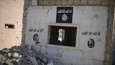 "Photo of البنتاغون يكشف تعداد ما تبقى من ""الدواعش"" في سوريا والعراق!"
