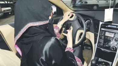 Photo of أين ستسجن المرأة المتسببة بحادث في السعودية؟