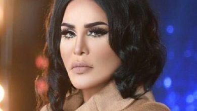 Photo of أحلام تطلب وقف بث أغانيها والسبب؟