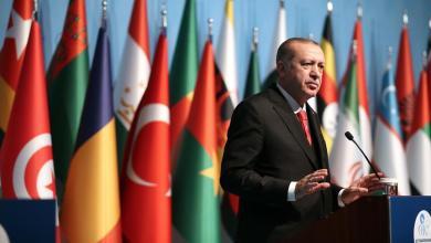 Photo of إعلان إسطنبول الصادر عن القمة الإسلامية الاستثنائية حول القدس (وثيقة)