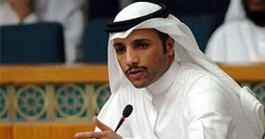 Photo of مؤتمر البرلمانات الخليجية في الكويت يناير المقبل