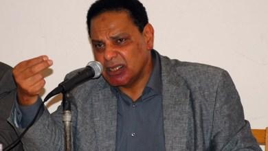 Photo of علاء الأسواني ساخرا: مطلوب مرشح رئاسي.. وهذه مواصفاته