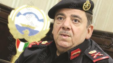 Photo of نشر التفاصيل الحرجة ولحظات السقوط لمروحية الجيش الكويتي