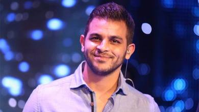"""Photo of نجم """"آراب أيدول""""يقرر الزواج في """"عيد الحب"""""""