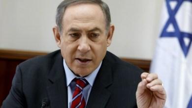 """Photo of نتنياهو: يجب أن تزول الأونروا من الوجود.. و""""الأخيرة"""" ترد"""