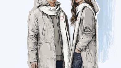 Photo of ملابس محايدة للرياضيين الروس في الأولمبياد.. وهذا السبب
