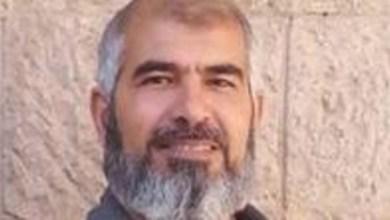 Photo of ميليشيات الحوثي تقرر إعدام معتقل على خلفية ديانته