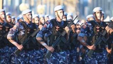 Photo of تركيا تزود الجيش القطري بعشرة مطابخ متنقلة..