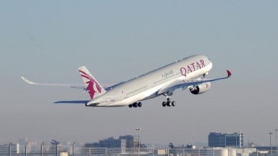 "Photo of ""طيران قطر"": هذه خسائرنا بسبب الحصار"