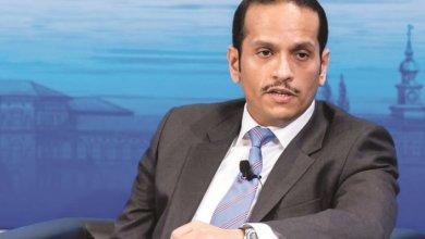 Photo of استعدادات قطر للمونديال مستمرة رغم الأزمة