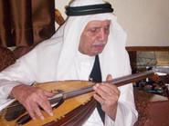 Photo of هذه قصة بيع عود الفنان طارق عبدالحكيم بنصف مليون ريال