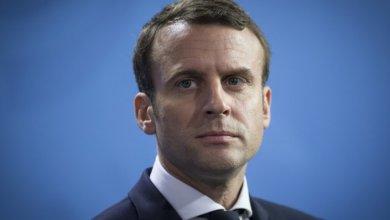 Photo of باريس رفضت ضغوط دول الحصار ضد قطر