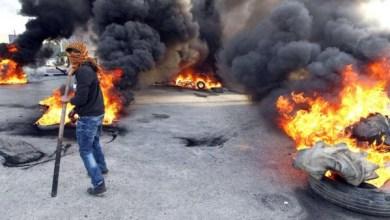 Photo of ليبيا.. مقتل 433 مدنياً خلال 2017