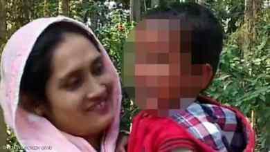 Photo of رفضا استرجاع طفليهما الأصليين بعد استبدالهما يوم الولادة