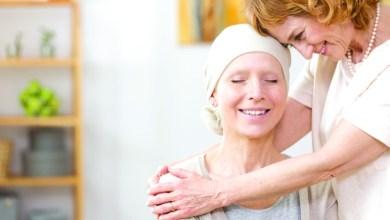 Photo of عقار «غير متوقع» يُخفّف آلام العلاج الكيماوي
