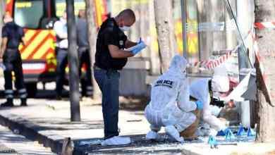 Photo of مقتل عاشر جزائري في مرسيليا