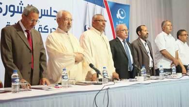 Photo of ترشيح يهودي في الانتخابات البلدية يثير جدلا في تونس