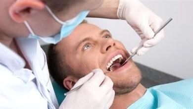 Photo of كيف يكشف فمك عن إصابتك بالسكري؟
