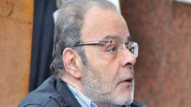 Photo of في رقم قياسي.. مخرج مصري تزوج 18 مرة!