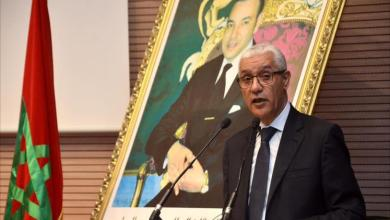 Photo of وزير مغربي: لا توقظوا الأطفال لصلاة الفجر وتتركوهم تحت الشمس لصلاة الجمعة
