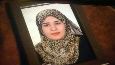 """Photo of قصة زبيدة التي أثارت أزمة بين مصر و""""بي بي سي"""""""