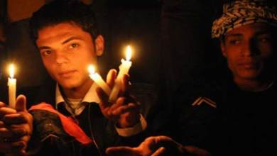 Photo of الأمم المتحدة: أزمة الكهرباء تصل بغزة إلى حافة الكارثة