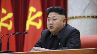 Photo of بيونغ يانغ: واشنطن أثارت شبح الحرب بشبه الجزيرة الكورية