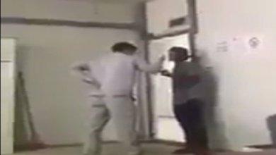 Photo of فتح تحقيق في فيديو إهانة وافد لسعودي داخل شركة