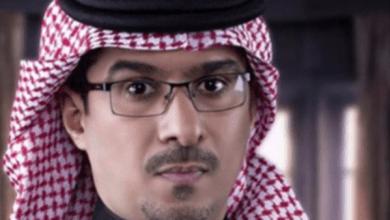 Photo of معلم سعودي تنبأ بالموت مغترباً.. يثير الشجون برحيله