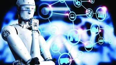 Photo of 96 مليار دولار مساهمة الذكاء الاصطناعي في اقتصاد الإمارات 2030
