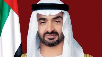 Photo of الإمارات تقدم مليوني دولار لتمويل برنامج الأمم المتحدة في غزة