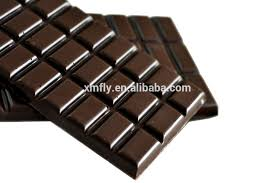 Photo of الحقيقة المظلمة عن الشوكولاته