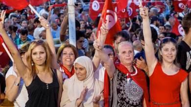 Photo of إسلاميو تونس وعلمانيوها يحتكمون للشارع لحسم مبدأ المساواة في الميراث