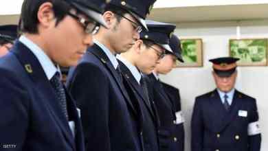 "Photo of بعد 23 عاما.. اليابان تستعد لإعدام منفذي ""هجوم المترو"""