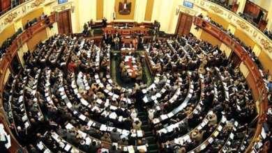 Photo of الدستور يمنع أي تعديل يسمح للرئيس بولاية ثالثة