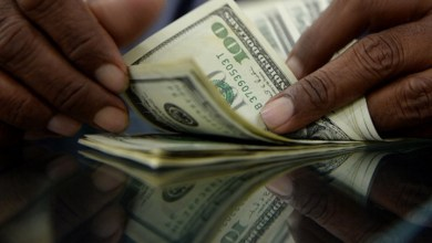 Photo of 50 مليون دولار من قطر لوكالة الأونروا
