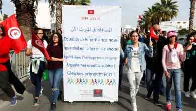 """Photo of تونس: ناشط يهودي يعتبر أن المسلمين """"يكرهون"""" المرأة"""