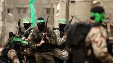 """Photo of """"القسام"""" تبدأ الأحد مناورة عسكرية في غزة"""